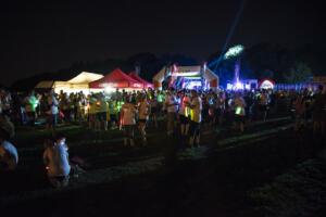 Neo Night Run 2019